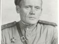 Прадедушка Кудрин Евгений Федорович