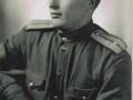 Марков Василий Иванович