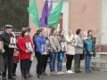 «Достойны памяти потомков». Автор: Грозина Дарья (Тарногский Городок).