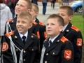 «Будущие генералы». Автор: Борис Корякин (Вологда).