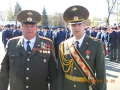 Я с сыном – Козловым Сергеем Александровичем