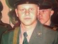 Мой дядя Шабалин Дмитрий Григорьевич