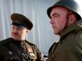 «Сопереживание» Автор: Москаленко Андрей (Омск). из серии работ, снятых 9 мая в Омске.