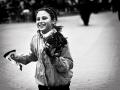 «Счастье Победы». Автор: Ткаченко Анастасия, Республика Крым, Евпатория.