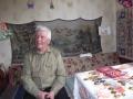 А. И. Марушков. Автор: Архипова Галина, Никифорова Ирина (Вашкинский район).