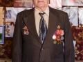 Семечков Валентин Дмитриевич