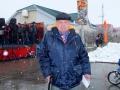 «Праздник седины». Автор: Дубровина Анастасия (Чукотский автономный округ