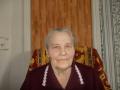 «Моя прабабабушка труженик тыла». Автор: Дудолкин Богдан (Харовский район).