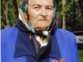 Моя бабушка Шарынина Мария Андреевна. Автор: Игнатьева Светлана (Череповец).
