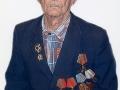 «Мой дед». Автор: Кабанова Ольга (Вожегодский район)