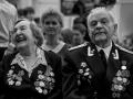 «Их награды заслуженны». Автор: Копосова Татьяна (Вологда).