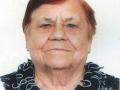 На  фото моя прабабушка Александра Ивановна Колесниченко. Прислала Лукенюк Елизавета (Вологда).