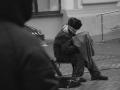 «Музыка ушедших лет, которую нельзя забыть». Автор: Мешалкина Виктория (Новгород).