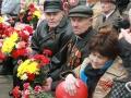 «Памятный день». Автор: Сабитова Алена (Архангельская область).