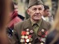 «Спасибо деду за Победу» (2) Автор: Солодягина Юлия (Вологда)