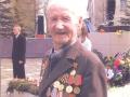 Мой дедушка Кашинцев Николай Васильевич (1913-2007). Автор: Волошина Лариса (Вологда).