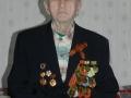 Исаков Сергей Михайлович, Автор: Железнов Илья (Вожега).