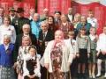 9 мая 2008 г. Автор: Золоткова Галина (Нюксенский район).