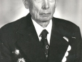 Бобыкин Михаил Сергеевич