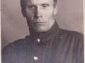 Мой прадед  Беляков Василий Иванович