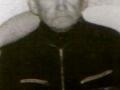 Мой прадедушка Кувакин Алексей Николаевич