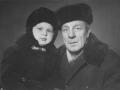 Вахрушев Христофор Николаевич
