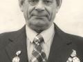 Попов Александр Александрович
