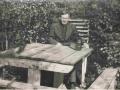 «Мой дед – Ветеран Великой Отечественной войны»