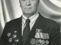 Мой дед Воронин Сергей Иванович