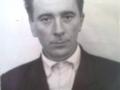 Туриков Фёдор Васильевич
