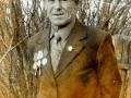 Мой прадедушка Шубин Дмитрий Васильевич