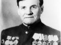 Пономарев Геннадий Андреевич