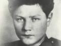 Мотков Леонид Алексеевич