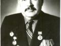 Юренский Николай Николаевич