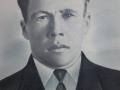 Отмахов Иван Григорьевич
