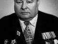 «Гвардии полковник»