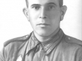 Кузнецов Илья Александрович.