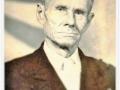 Мой дед – орденоносец. Автор: Селивановская Ирина (Нюксеница).
