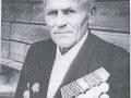 Фимин Иван Герасимович
