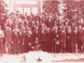 «Ветераны Великой Отечественной войны»