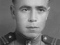 «Солдат Великой Победы»