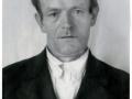 На  фото мой прадед Пётр Андреевич Елсаков