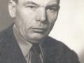 Михаил Субботин