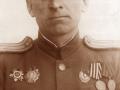 Кузовкин Василий Дмитриевич