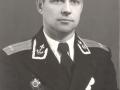 Бабкин Константин Константинович