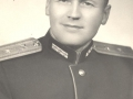 Карандель Анатолий Александрович