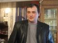 Павел Тимофеев свое выступление закончил стихотворением