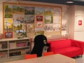 library_sestry_6