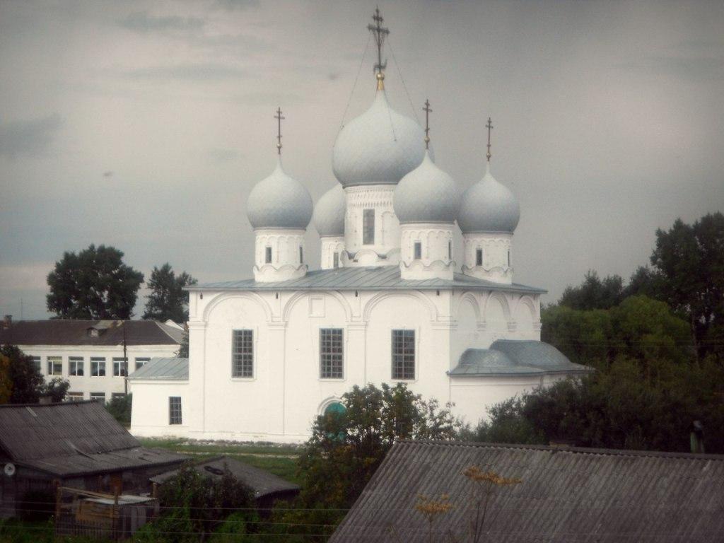 dunaeva