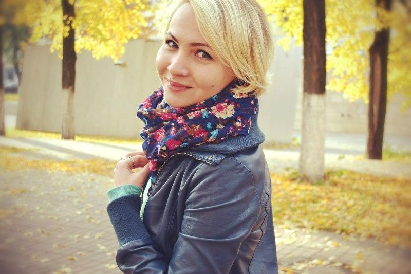 talashova